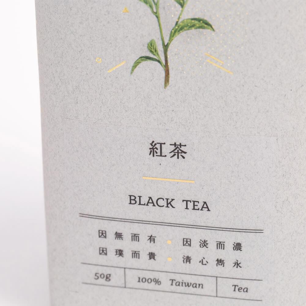 tea-black-05