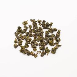 tea-alpine-04