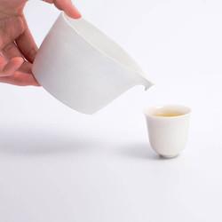 tea-alpine-02
