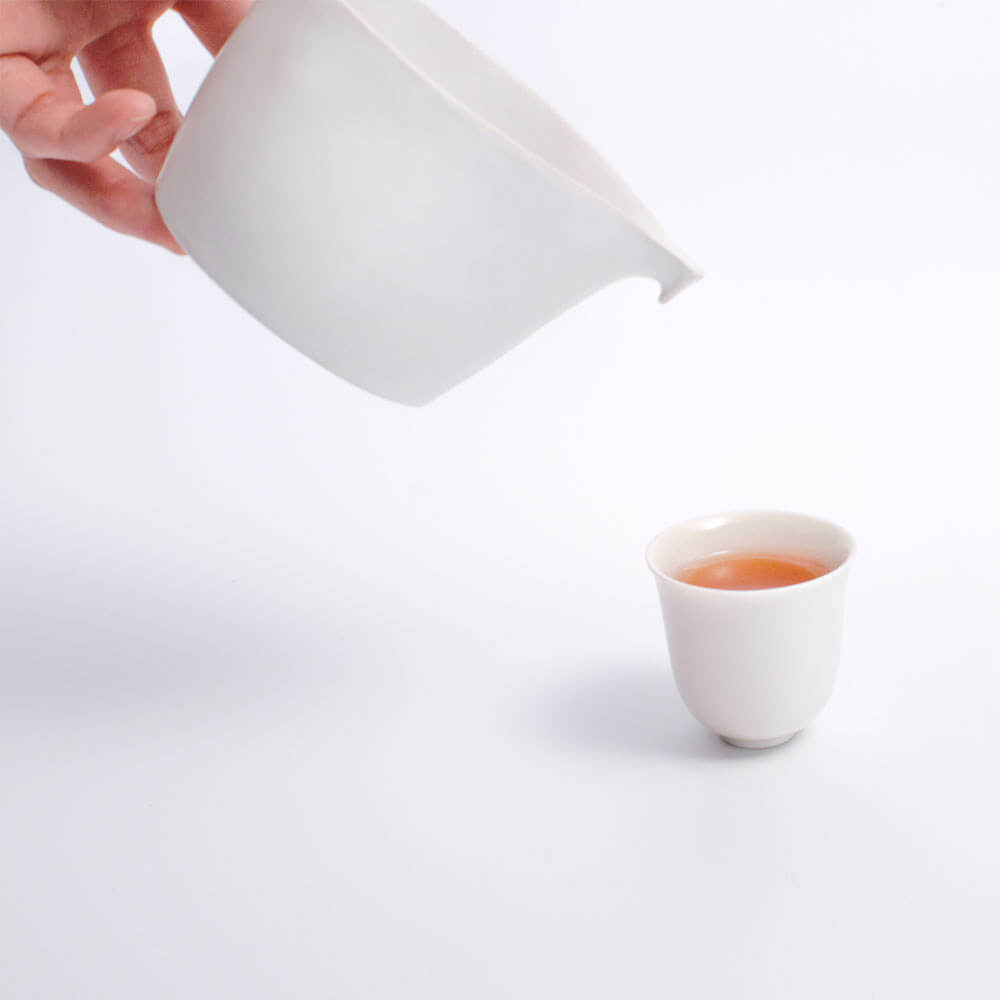 tea-black-02
