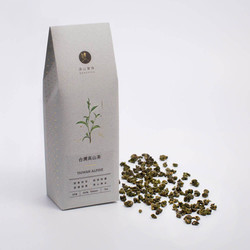 tea-alpine-01