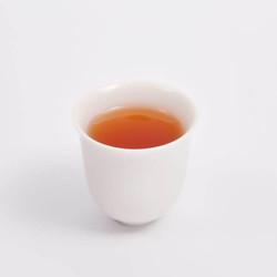 tea-black-03