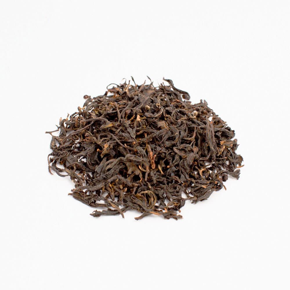 tea-black-04