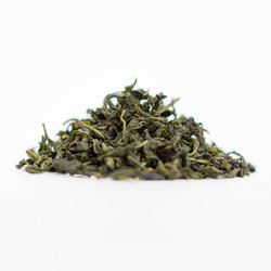 tea-wenshan-04