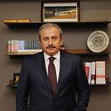 Mustafa_Şentop.jpg