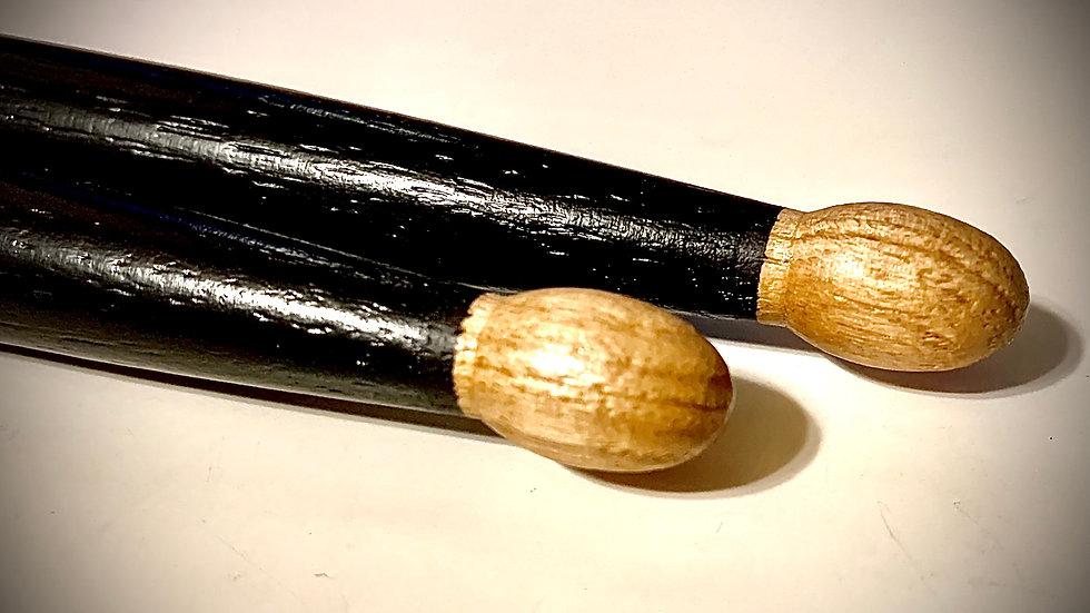 IVAN COPELLI Signature Drumsticks by Los Cabos Drumsticks