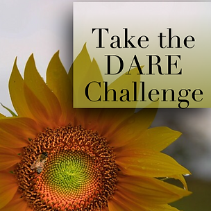 DARE CHALLENGE.PNG