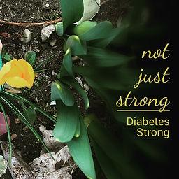 Diabetes Strong_image.JPG