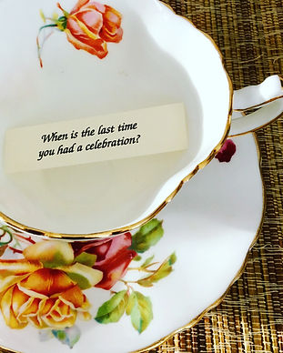 tea cup fortune.JPG
