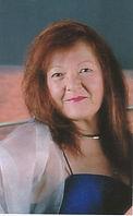 Ann Marie Di Nino.jpeg