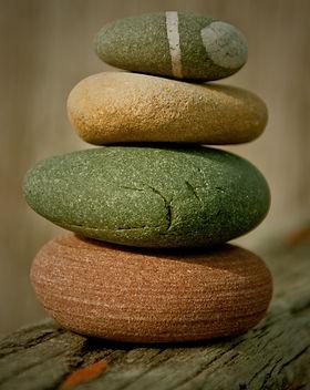 Stone Stand_gift.jpg