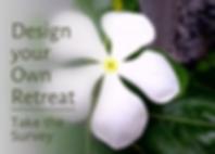 DesignOwnRetreat_label.PNG
