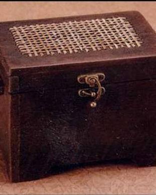 Thought Box.jpg