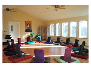 Meditation Room1.jpg