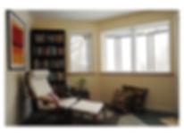 Relaxation Zone.jpg
