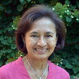 Gita Patel.jpg
