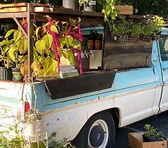 truck001_edited.jpg