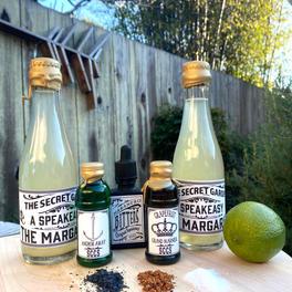 Margarita For 2 - $85