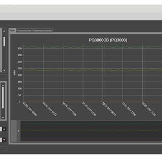 Screenshot Ugem (PQ3000)