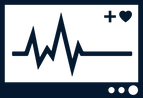 logo_medizintechnik_blauschwarz.tif.png