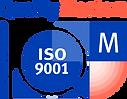 qm_ISO9001_kleur_vectorized.png