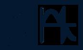 logo_netzqualitaet_blauschwarz.tif.png