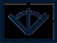 logo_positionssensorik_blauschwarz.tif.p