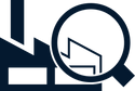 logo_industrietechnik_blauschwarz.tif.pn