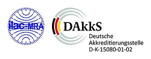 dakks2018.jpg