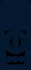 logo_multimeter_blauschwarz.tif.png