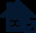 logo_pruefgeraete_01_blauschwarz.tif.png