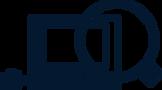 logo_mess-prueftechnik_blauschwarz.tif.p