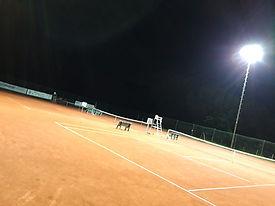 Courts 2.jpg