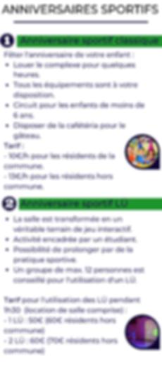 Dépliant_Saison_2019-2020.png