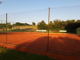 Courts 4.jpg