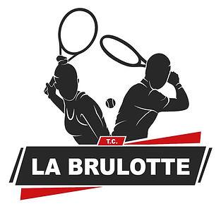 tennis la brulotte.jpg