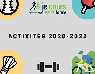ACTIVITÉS 2019-2020.png