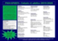 Planning PassSports 19-20.JPG