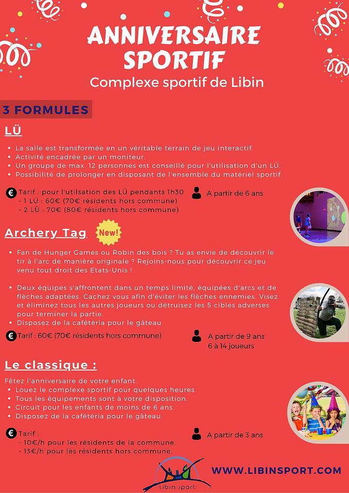 Anniversaire sportif (2).png