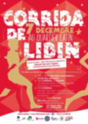Affiche Corrida.jpg