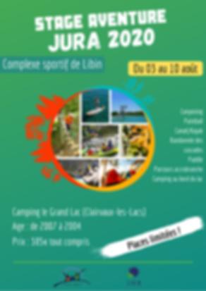 JURA 1.png