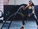 fitness corde.jpg