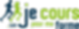 Je-cours-COM-logo-CMYK-positif.png