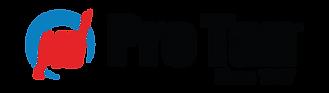 pro-tan-omu-logo.png