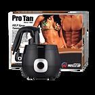 Pro-Tan-HPLV-1000x1000.png