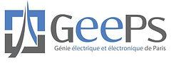 logo-geeps.jpg