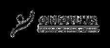 Ortoplius_logo_RGB_horizontal_title.png