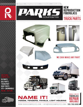 ParksComposites_TruckParts_vB.jpg
