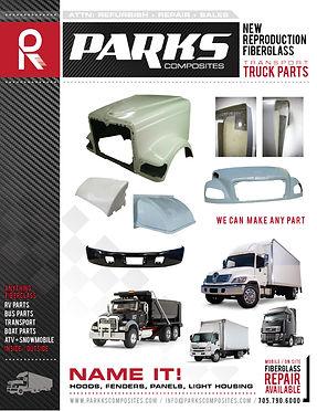 ParksComposites_TruckParts_vB.jpg