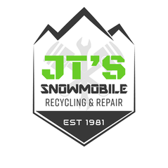 JT-snowmobileLOGO-badgeWHT.png